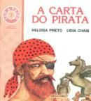 A Carta do Pirata