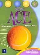 New Ace - Student Book 3